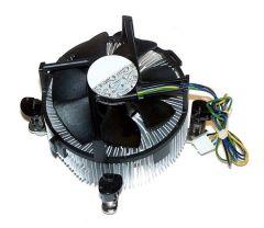00HM192 - Lenovo CPU Cooling Fan and Heatsink for ThinkPad X240