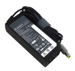 00HM642 - Lenovo 45-Watts 20V AC Power Adapter for ThinkPad 13 Chromebook