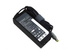 00HM651 - Lenovo 45-Watts AC Adapter