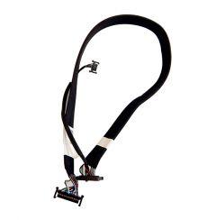 00J6142 - IBM USB Cable for x3550 M4 Server