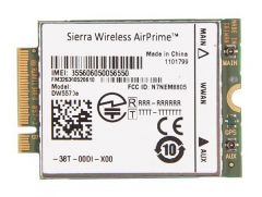 00JT530 - Lenovo Wireless Wi-Fi Card for ThinkPad T460 Series