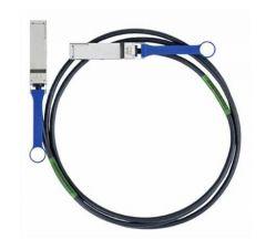 00KF009 - Lenovo  IBM Mellanox 10 Active IB FDR Optical Fiber Cable for System x