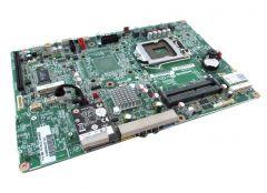 00KT292 - Lenovo System Board (Motherboard) Socket LGA1150 for ThinkCentre All-in-one M93Z 23-inch Desktop