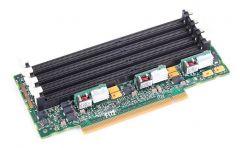 00N6637 - IBM Memory Riser Board for Netfinity 6000