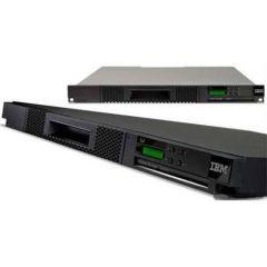 00N7769 - IBM DDS-4 Tape Autoloader - 1 x Drive6 x Slot - 120GB Native  240GB Compressed - SCSI