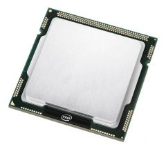 00P0649 - IBM 375MHz 4MB Cache 2-Way Processor for POWER3