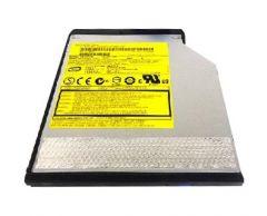 00P4775 - IBM 8X  24X 4.7GB IDE Slimline DVD-ROM Drive