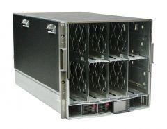 00Y2457 - IBM Storwize V3700 36TB SAS 6Gbs LFF Expansion Enclosure