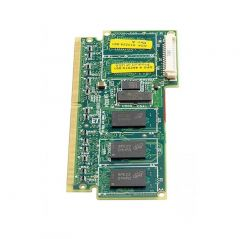 00Y2479 - IBM 4GB TO 8GB Cache Upgrade for STORWIZE V3700