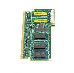 00MJ101 - Lenovo 4GB to 8GB Cache Upgrade for Storwize V3700