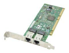 00Y3272 - IBM QLogic Fiber Channel 8GB Ethernet Expansion Card for BladeCenter