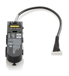 01-01015-02 - LSI Logic 3.6-03 Battery Module