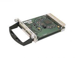 010448-001 - HP  Compaq 4-Port SCSI HVD Module StorageWorks Modular Date Router