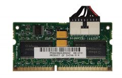 011665-001 - HP 64MB SDRAM SoDimm Memory Module for Smart Array 5i Plus Controller