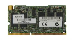 011786-001 - HP 128MB Battery Backed Write Cache (BBWC) Enabler Memory for Smart Array 641/642 Controllers