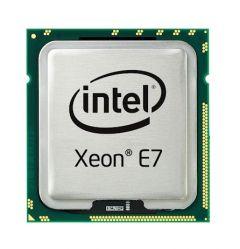 0125AD - HP 2.0GHz 6.40GT/s QPI 24MB L3 Cache Socket LGA1567 Intel Xeon E7-4850 10-Core Processor for ProLiant DL580 G7 Server