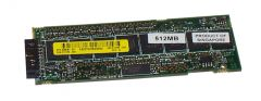 012764-003 - HP 512MB Battery Backed Write Cache (BBWC) Memory Module for Smart Array P-Series Controller