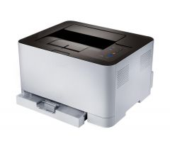 01CX14 - Dell S2810dn Mono Laser Printer 35/35ppm 600x600 Usb 1GB