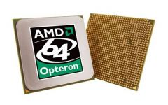 01G022260000 - ASUS 2.00GHz 3200MHz HTL 2 x 6MB L3 Cache Socket G34 AMD Opteron 6128 8-Core Processor
