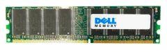 01N300 - Dell Memory 1GB Latitude C840