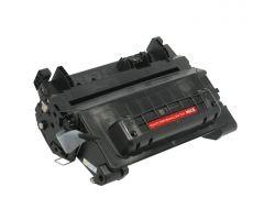 02-81300-001 - Troy MICR Secure Toner Cartridge