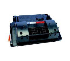 02-81351-001 - Troy MICR High Yield Toner Secure Cartridge for LaserJet Enterprise M602  M603
