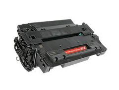 02-81600-001 - Troy MICR Toner Secure Cartridge for LaserJet Enterprise P3015 Printer