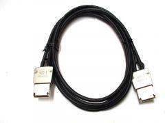 030-0238-000 - nVidia Quadro4 Leoni High Speed Video Card Cable