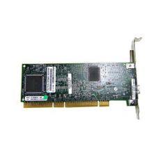 03N2452 - IBM 2 Gigabit Fibre Channel Adapter for 64-bit PCI Bus