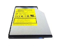 03N5908 - IBM 4.7GB Slimline DVD-ROM Drive