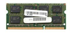 03T6457 - Lenovo 4GB DDR3-1600MHz PC3-12800 non-ECC Unbuffered CL11 204-Pin SoDimm 1.35V Low Voltage Memory Module