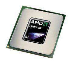 03T7019 - Lenovo 2.8GHz 2200MHz HTL 6MB L3 Cache Socket AM2+ / AM3 AMD Phenom II X2 B53 Dual Core Processor