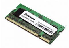 03T7116 - IBM 2GB DDR3-1600MHz PC3-12800 non-ECC Unbuffered CL11 204-Pin SoDimm 1.35V Low Voltage Dual Rank Memory Module