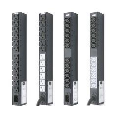 03T765 - Dell 200 240V Rapid Power Distribution Unit