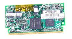 03T8656 - Lenovo ThinkServer RAID 720i 2Gb Modular Flash and Supercapacitor Upgrade Battery