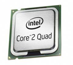 04Y1166 - Intel Core Quad Core 2.20GHz 5.00GT/s DMI 6MB L3 Cache Mobile Processor