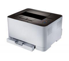 05130CDN - Dell 5130cdn 1200 X 1200 Dpi USB Parallel Gigabit Ethernet Color Laser Printer