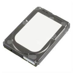 0637J1FX319429 - Samsung Spinpoint Ide ATA 7200RPM 80.00GB Hard Drive Sp0802n 0 (Refurbished)