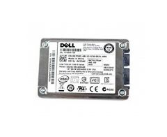 067D8C - Intel S3610 Series 400GB SATA 6Gbs Mixed Use 1.8-inch Solid State Drive