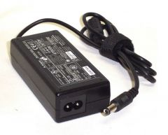 074VT4 - Dell 65W AC Adapter Charger 3.0mm Tip for XPS 18, Inspiron 11, Inspiron 13