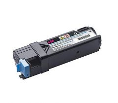 08WNV5 - Dell 2150 /2155 Toner Magenta 2500 Page