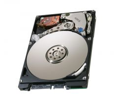 0950-4808 - HP 40GB 5400RPM SATA 1.5GB/s 2.5-inch Hard Drive