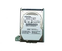0950-4957 - HP 160GB 5400RPM 2.5-inch SATA Hard Drive