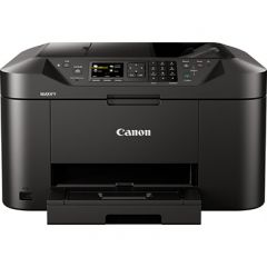 0959C028AA - Canon MAXIFY MB2155 A4 Color Multifunction Inkjet Printer