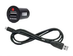 0A36247 - IBM Lenovo DC Charger for ThinkPad Tablet