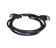 0A36580 - Lenovo 6ft M-M Display Port Cable