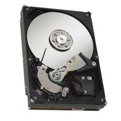 0C2985B - HP C2985b (3.2 GB Eio Hard Drive)