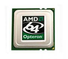0C746P - Dell 2.40GHz 2000MHz FSB 6MB L3 Cache AMD Opteron 8379 HE Quad-Core Processor
