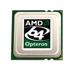 0D004H - Dell 2.30GHz 6MB L3 Cache AMD Opteron 2376 Quad Core Processor