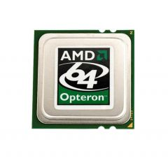 0DK577 - Dell 1.80GHz 2MB L2 Cache AMD Opteron 2210 Dual Core Processor